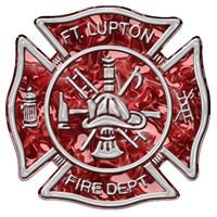 Fort Lupton Fire Protection District