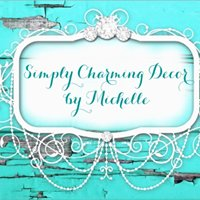 Simply Charming Decor by Michelle
