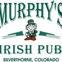 Murphy's Irish Pub