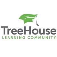TreeHouse Learning Community