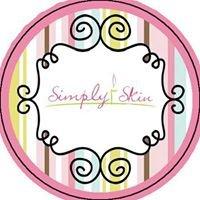 SimplySkin
