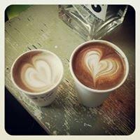 Toby's Coffee Bar