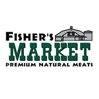 Fisher's Market