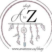 Shop Ava To Zoe
