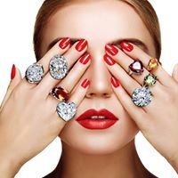 CR Jewelers Diamond Importer