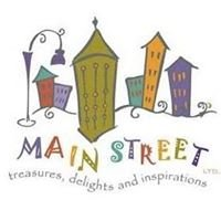Main Street Ltd