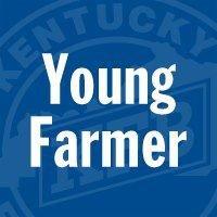 Kentucky Farm Bureau Young Farmers