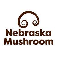 Nebraska Mushroom