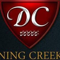 Drowning Creek Farm
