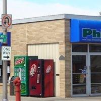 Phil's Foods