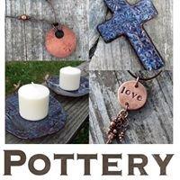 Cotton Ridge Pottery