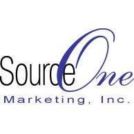 Source One Marketing