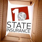 First State Insurance