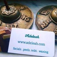Adeleah