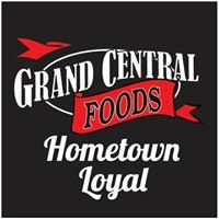 Grand Central Foods
