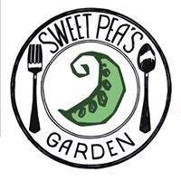Sweet Pea's Garden