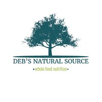Deb's Natural Source