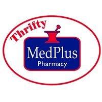 Thrifty MedPlus Pharmacy