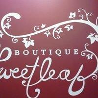 Sweetleaf Boutique Setauket
