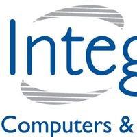 Integrity CA