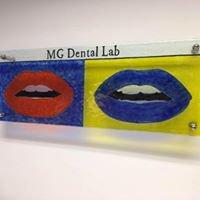 MG Dental Lab Snc