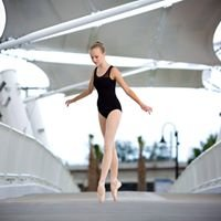 Ballet Arts Conservatory of Tallahassee
