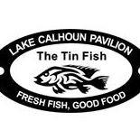 Tin Fish Minneapolis