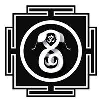 Krama Yoga Institute
