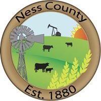 Ness County