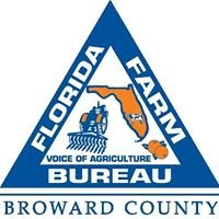 Broward County Farm Bureau