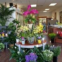 Market Garden Floral Co