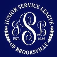 Junior Service League of Brooksville