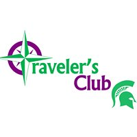 MSU Traveler's Club