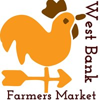 West Bank Farmers Market