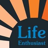Life Enthusiast