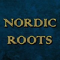 Nordic Roots