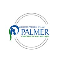 Palmer Chiropractic and Wellness