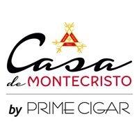 Casa de Montecristo By Prime Cigar