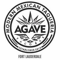 Agave Taco Bar - Fort Lauderdale
