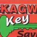 Skagway Stores