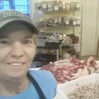Rose Mountain Butcher Shoppe