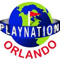 PlayNation Orlando