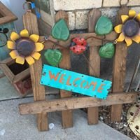 Sunflower Mercantile of Barnes