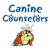 Canine Counselors