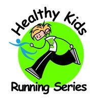 Healthy Kids Running Series - Wayne, PA