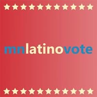 Minnesota Latino Vote