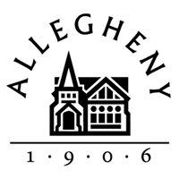 Allegheny Unitarian Universalist Church