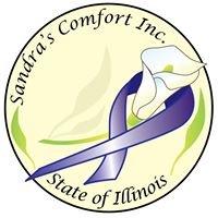 Sandras Comfort Inc.