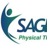Sagewood Physical Therapy PC