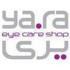 YA.RA Eye Care Shop